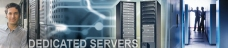 Dedicated servers theme